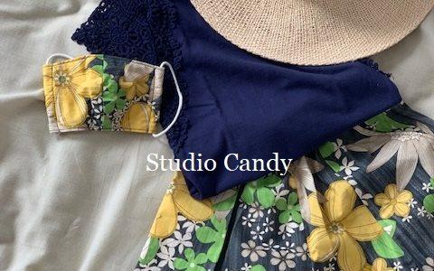 Studio Candy